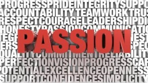 follow-your-passion-300x168